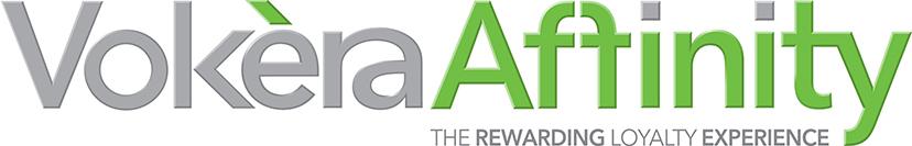 affinity-logo