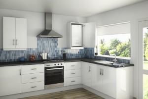vision_kitchen