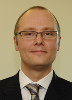 Darren Payne