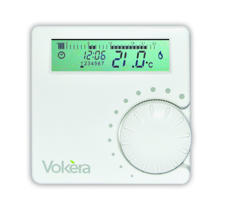 Heater Thermostats as well Index php in addition 31501 likewise 37093 in addition Samsung Dryer Runs But Will Not Heat. on heating thermostat wiring