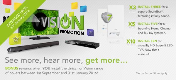 0532-Vokera-Vision-promotion-website-banner_600x300-V1