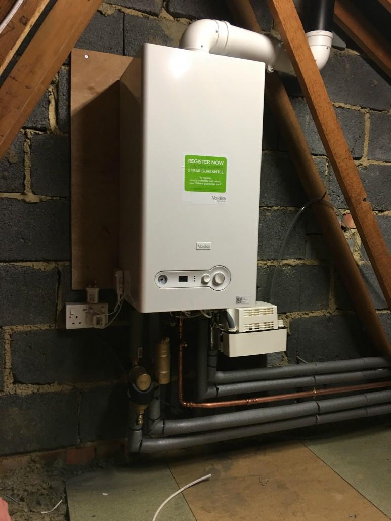 vokera-boiler-installed-molly