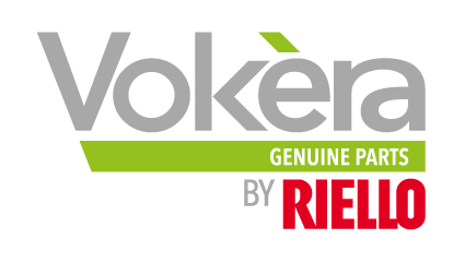 vokera-by-riello-genuine-parts-rgb